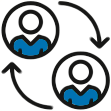 meetings_Icon