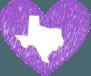 heart-texas