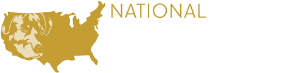 National-Kennel-Sales-Appraisels-Logo